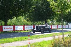 Schloss-Dyck-2017-0033