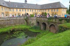 Schloss-Dyck-2017-0095