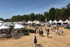 Schloss-Dyck-2018-0011