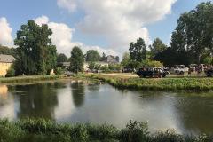 Schloss-Dyck-2018-0032