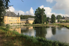 Schloss-Dyck-2018-0033