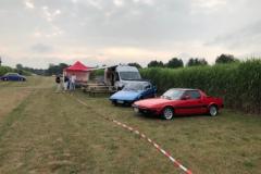 Schloss-Dyck-2019-0003