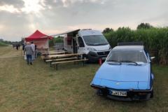 Schloss-Dyck-2019-0006