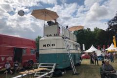 Schloss-Dyck-2019-0016