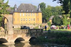 Schloss-Dyck-2019-0025