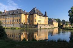 Schloss-Dyck-2019-0027