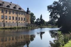 Schloss-Dyck-2019-0028