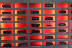 Stammtisch-Ausfahrt-10.06.2017-0012