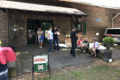 Stammtisch-Ausfahrt-10.06.2017-0025