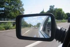 Stammtisch-Ausfahrt-30.08.2009-0023