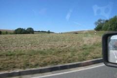 Stammtisch-Ausfahrt-30.08.2009-0024