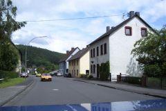 Stammtisch-Ausfahrt-31.05.2009-0008