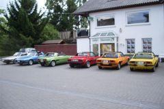 Stammtisch-Ausfahrt-31.05.2009-0014