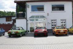Stammtisch-Ausfahrt-31.05.2009-0016