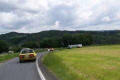 Stammtisch-Ausfahrt-31.05.2009-0020