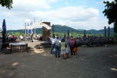 Stammtisch-Ausfahrt-31.05.2009-0022