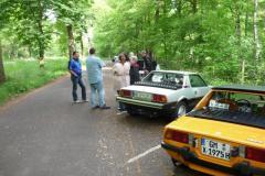 Stammtischausfahrt-Westerwald-0001