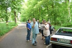 Stammtischausfahrt-Westerwald-0002