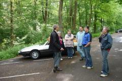 Stammtischausfahrt-Westerwald-0003