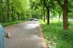 Stammtischausfahrt-Westerwald-0006