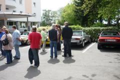 Stammtischausfahrt-Westerwald-0013