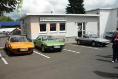 Stammtischausfahrt-Westerwald-0014