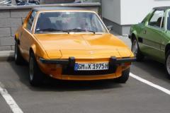 Stammtischausfahrt-Westerwald-0015