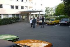 Stammtischausfahrt-Westerwald-0026