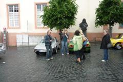 Stammtischausfahrt-Westerwald-0038