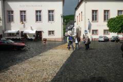 Stammtischausfahrt-Westerwald-0043
