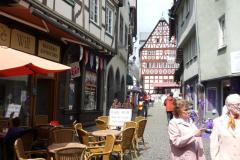Stammtischausfahrt-Westerwald-0049
