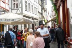 Stammtischausfahrt-Westerwald-0050