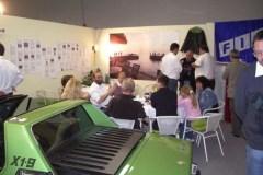 Techno-Classica-Essen-2007-0005