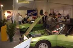 Techno-Classica-Essen-2007-0007
