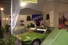 Techno-Classica-Essen-2007-0030