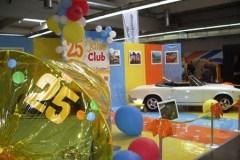 Techno-Classica-Essen-2008-0005