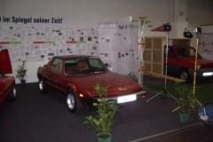 Techno-Classica-Essen-2008-0029