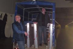 Techno-Classica-Essen-2010-0004