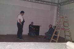 Techno-Classica-Essen-2010-0012
