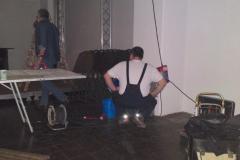 Techno-Classica-Essen-2010-0014