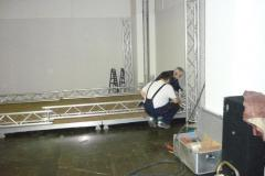 Techno-Classica-Essen-2010-0035