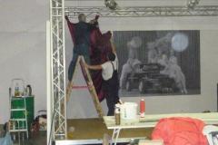 Techno-Classica-Essen-2010-0050