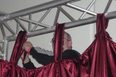 Techno-Classica-Essen-2010-0051