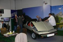 Techno-Classica-Essen-2011-0001