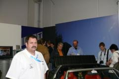 Techno-Classica-Essen-2011-0007