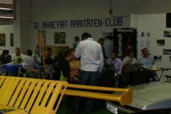 Techno-Classica-Essen-2011-0009