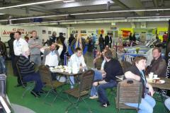 Techno-Classica-Essen-2011-0013