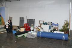 Techno-Classica-Essen-2012-0004