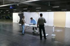 Techno-Classica-Essen-2012-0008