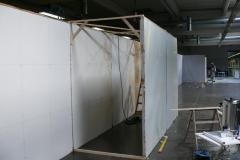 Techno-Classica-Essen-2012-0009